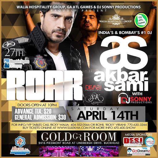 DJ-Akbar-Sami-at-Gold-Room