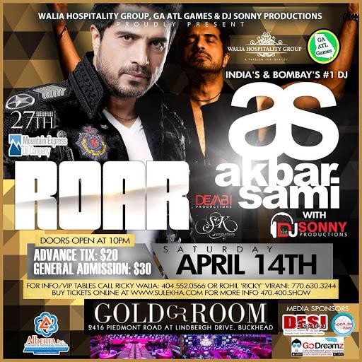 DJ-Akbar-Sami-at-Gold-Room