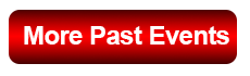 More Past Events Button